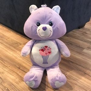 Other - Large CareBear